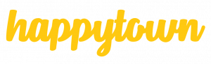 Happytown Logo